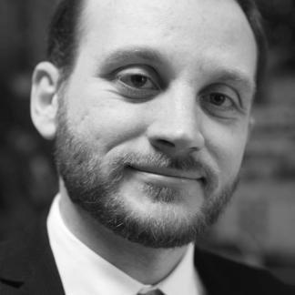 Avvocato Enrico Zuccato