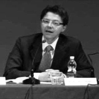 Avvocato Marco De Cristofaro