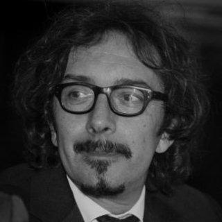 Avvocato Carmine Rossi