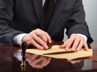 Consulenza legale e stragiudiziale