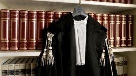 avvocato, diritto previdenziale