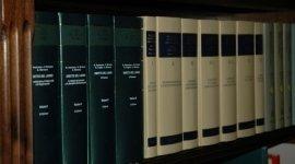 studio della giurisprudenza, precedenti giurisprudenziali