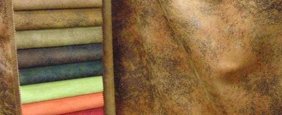 tessuti per divani roma