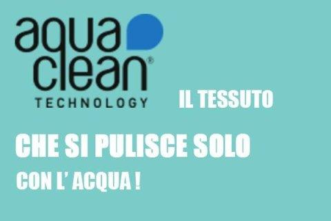 www.aquaclean.com/IT_it/home