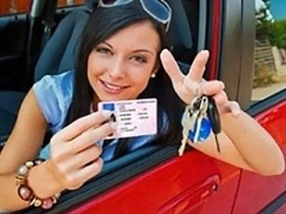 patente per la macchina