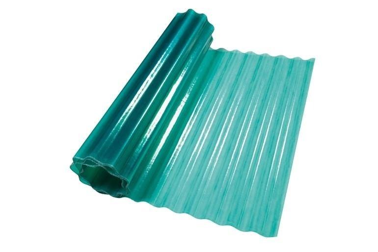 vetroresina rotoli 2