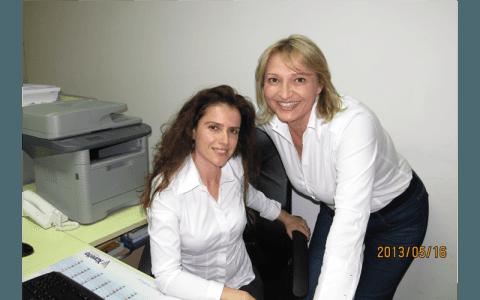 Segreteria Pam studi Medici di Bari