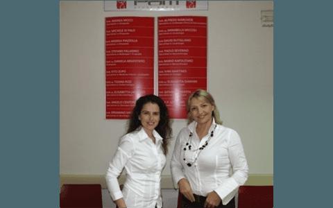 Medici specializzati in ortopedia