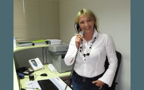 Visite ortopediche a Bari