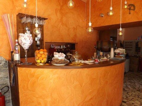 ristorante vicino al mare Portovenere