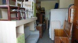 mobili e complementi d'arredo usati