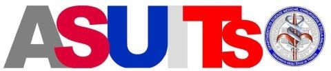 Logo AUSUITS