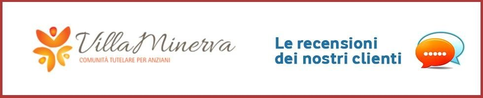 www.facebook.com/Villa-Minerva-1590989397811473/reviews