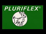 PLURIFLEX MATERASSI & IMBOTTITI