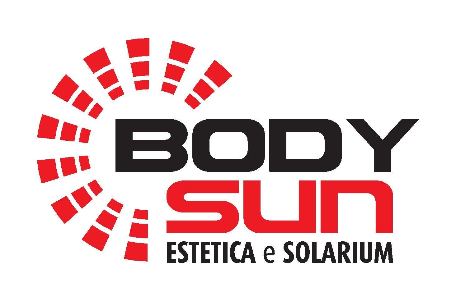 BODY SUN-LOGO