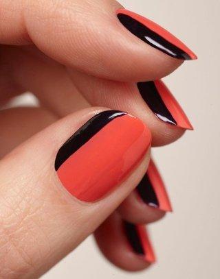 Decorazioni nail-art