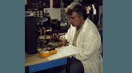 riparazione antenne, riparazione televisioni
