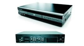 riparazione videoregistratore, ricambi originali videoregistratori