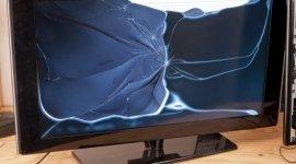 riparazione televisioni, riparazione tv lcd