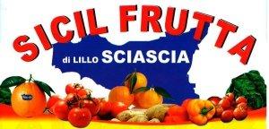 Sicilfrutta di Lillo Sciascia