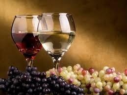 trasporto vino