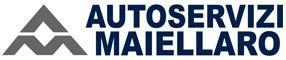 Autoservizi Maiellaro bari