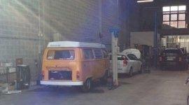 revisioni automobili, tagliandi automobili, tagliandi vetture