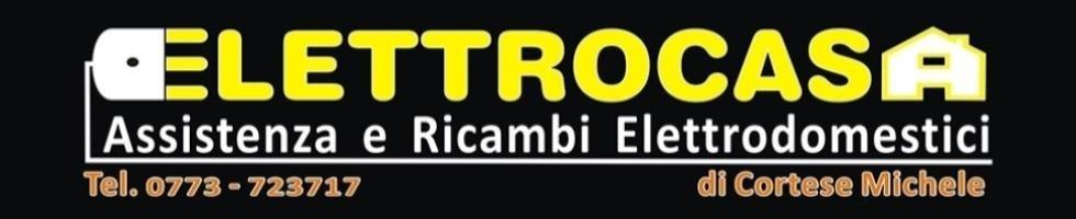 ELETTROCASA