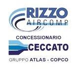 Rizzo Aircomp Di Rizzo Annunziato - Logo