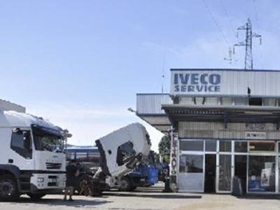 officina meccanica Rimini