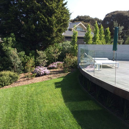 lawn and garden by webber landscapes