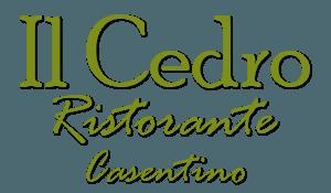 Ristorante di cucina casentinese a Poppi Arezzo