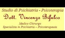 BIFULCO DR. VINCENZO PSICHIATRA