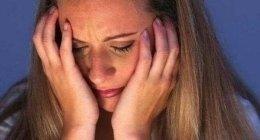 attacchi di panico, disturbi umore