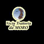 VECIA TRATTORIA DA MORO di LA NUOVA 4 srl