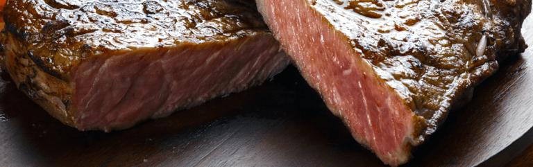 specialità_carne