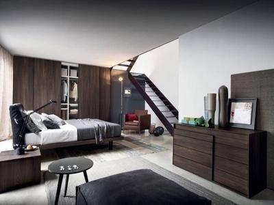 Mobili camere letto