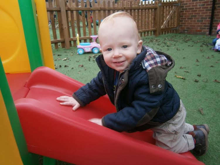 FEES | POPPIES DAY NURSERY