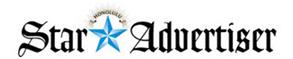 Star Advertiser logo, Wealth of health Read weekly column