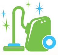 EXPERIENCED AND VETTED CLEANERS