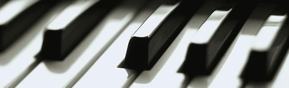 accordatura e intonazione pianoforte