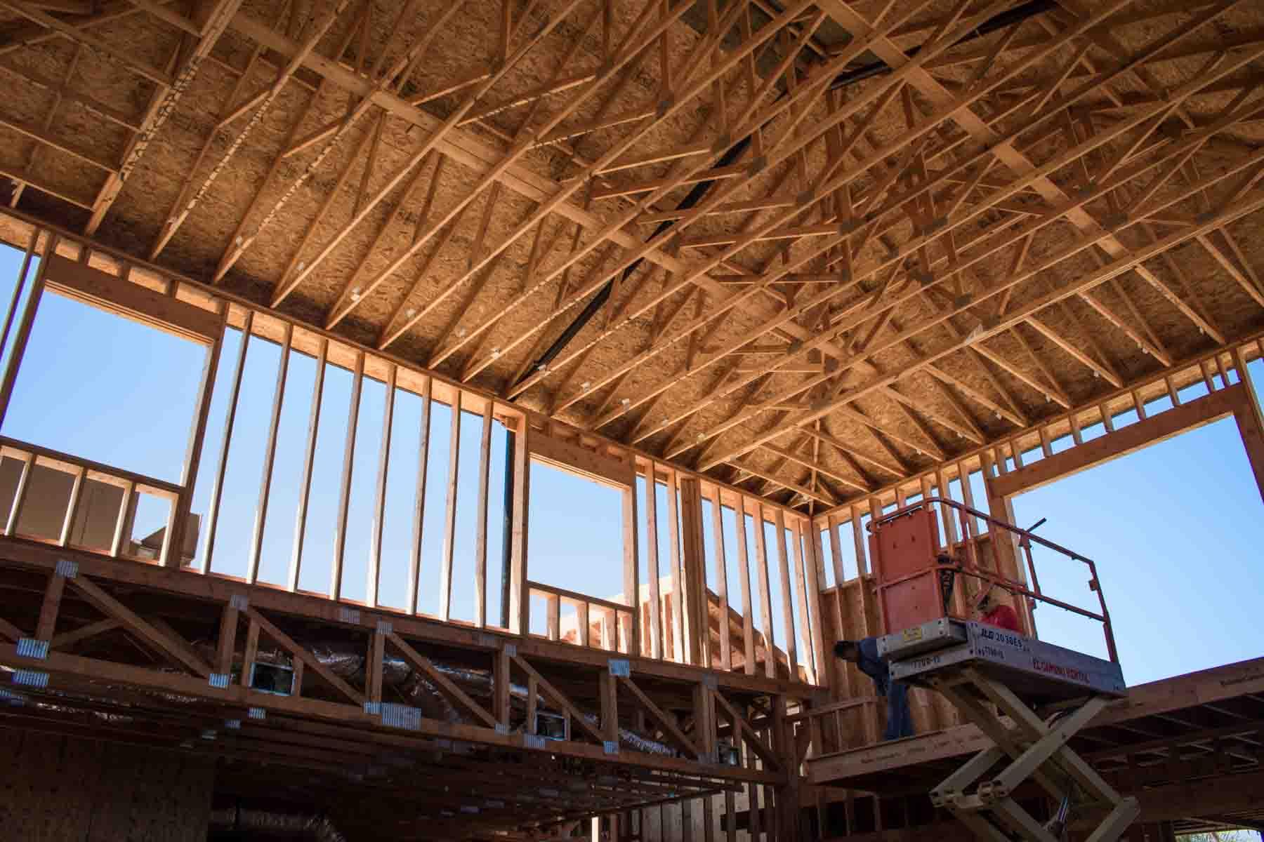 ciao construction vista ca