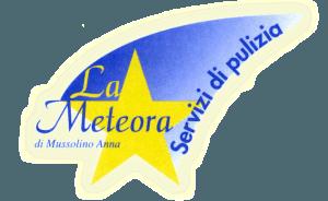 La Meteora