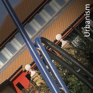 Urbanism Architects