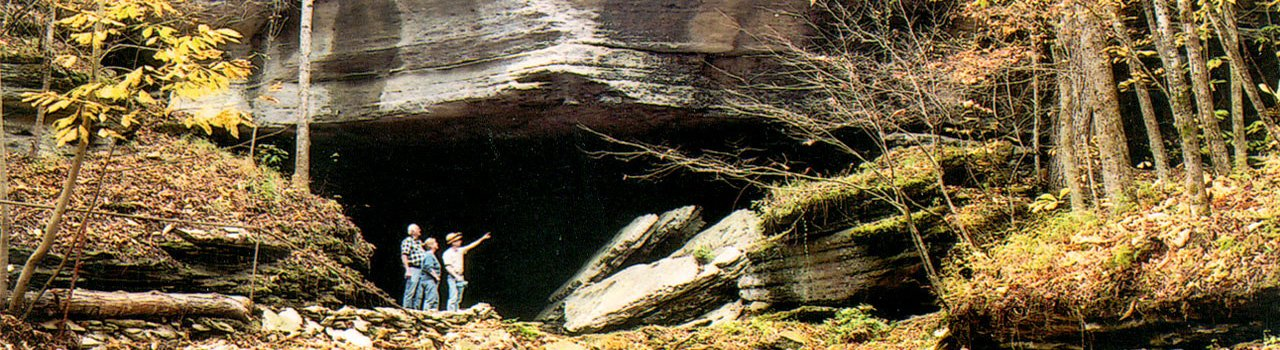 War Eagle Cavern, Rogers, Arkansas 72756 - Group and School Packages