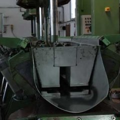Zincotecninca - Lavori in zinco per agenzie funebri