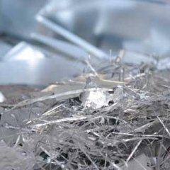 Zincotecnica - Perugia - Lavorazione dello zinco