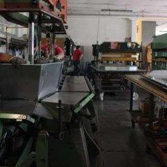 Zincotecnica - Prodotti in zinco per agenzie funebri