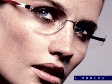 occhiali lindberg, occhiali da vista