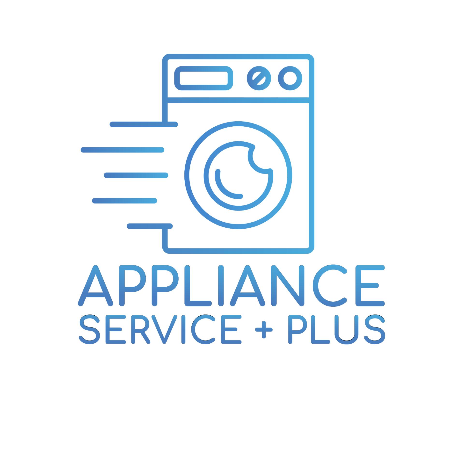 Appliance Repair In Bellevue Wa Appliance Service Plus